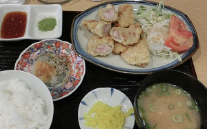 041 blog三津屋.jpg