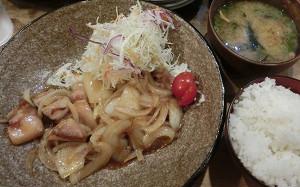 062 blog 豚喰.jpg