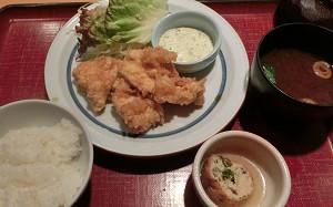 062blogたちばな阿倍野.jpg