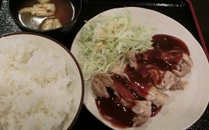 068blog勝男近鉄.jpg