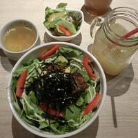 092 blog Cafe And.jpg