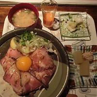 092blogまこ家.jpg