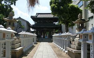 blog03感田神社.jpg