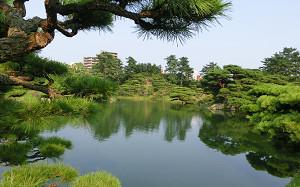 blog03栗林公園.jpg