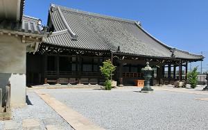 blog05願泉寺.jpg