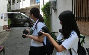 blog24.jpg