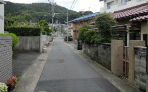 blog4.jpg