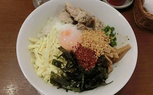 blog55風見鶏.jpg