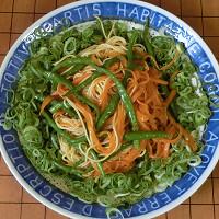blogひもとうがらし素麺.jpg