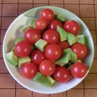 blogトマト36.jpg