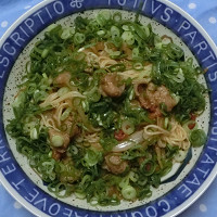 blogホルモン素麺.jpg