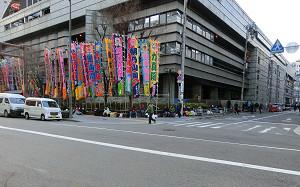blog千秋楽 03.jpg