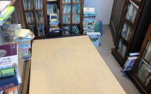 blog木のベッド.jpg