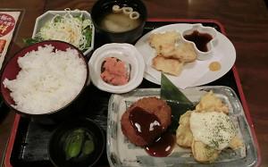 067blog九州だんじ難波店.jpg