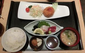 069 blog 和食たちばな.jpg
