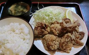 blog01勝男.jpg