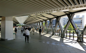 blog02京都競馬場.jpg