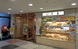 blog04京都競馬場.jpg