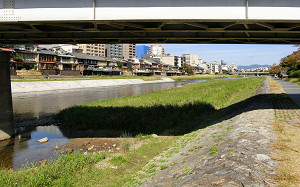 blog04松原橋.jpg