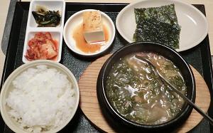 blog05冷麺館.jpg