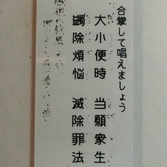 blog06.jpg