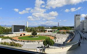 blog06京都競馬場.jpg