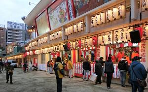 blog06今宮戎神社.jpg