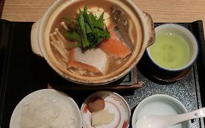 blog09和食たちばな.jpg