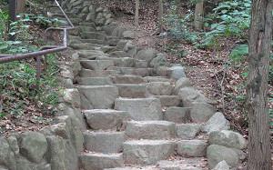 blog14天皇の階段.jpg