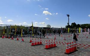 blog16京都競馬場.jpg