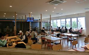 blog17舞洲.jpg