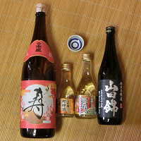 blog23日本盛.jpg