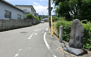 blog29御陵道.jpg