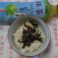 blog2塩吹き椎茸茶漬.jpg