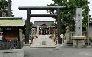 blog32泉殿宮.jpg