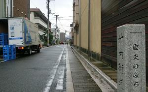 blog33.jpg
