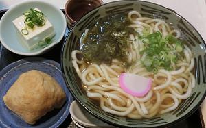 blog33びっくり定食.jpg