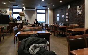 blog33三田屋本店.jpg