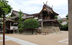 blog33泉殿宮.jpg