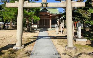 blog34磐長姫神社.jpg