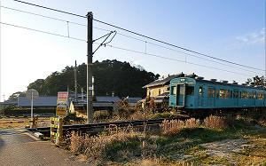 blog37箸墓古墳.jpg