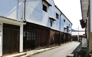 blog37藤村酒造.jpg