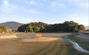 blog38箸墓古墳.jpg