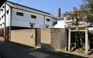 blog38藤村酒造.jpg