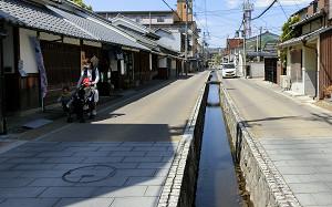 blog39紺屋川.jpg