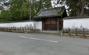 blog41奈良県知事公舎.jpg