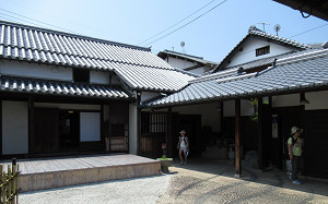 blog41泉佐野ふるさと町屋館.jpg