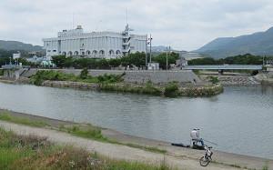 blog41猪名川.jpg
