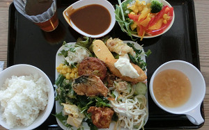 blog41菜の花食堂.jpg