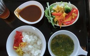 blog42菜の花食堂.jpg
